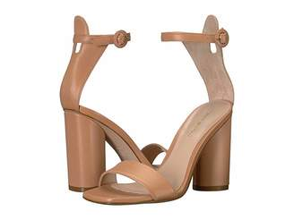 Stuart Weitzman Kimly Women's Shoes