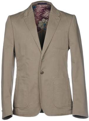 Paul Smith Blazers - Item 49381503NI