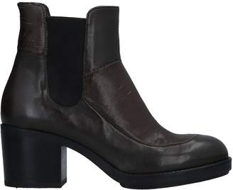 Janet & Janet Ankle boots - Item 11288736OB