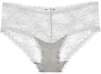 Cosabella Trenta Lowrider Hotpant