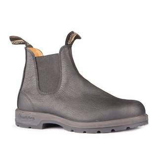 Blundstone Unisex 1447 Boot