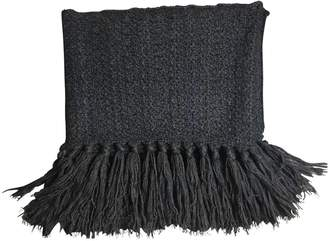 Gucci Other Wool Scarves