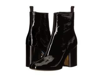 Paul Smith Egan Boot Women's Boots