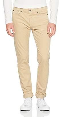 Benetton Men's Trouser,(Manufacturer Size: 50)