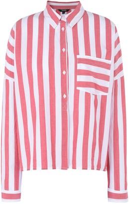 MBYM Shirts - Item 38729658BV