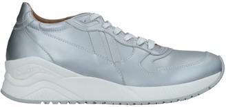 Cesare Paciotti 4US Low-tops & sneakers - Item 11509398TB