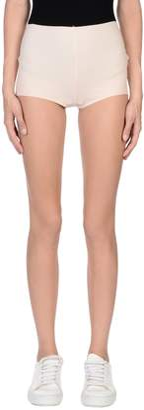 Elisabetta Franchi Shorts - Item 13185321CN