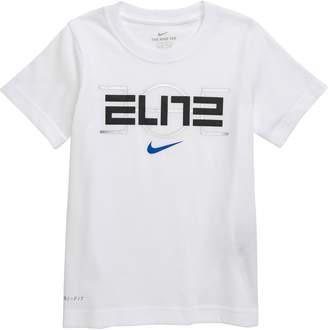 Nike Dri-FIT Elite Court T-Shirt