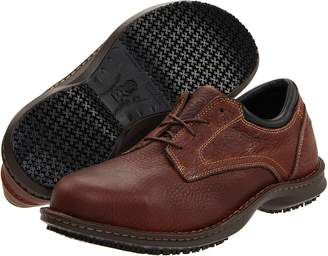 Timberland Gladstone ESD Steel-Toe Men's Shoes