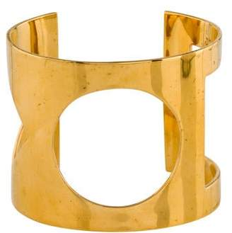 Elizabeth and James Faye Cuff