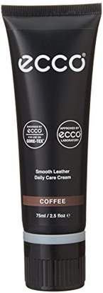 Ecco Men's Shoe Care Leather Cream