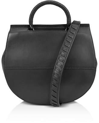 Kooba Nevis Leather Crossbody