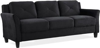 Hartford Lifestyle Solutions Curved Arm Sofa