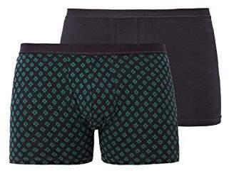 S'Oliver Men's Boxershorts Boxer Shorts,4 (Manufacturer Size: Small)