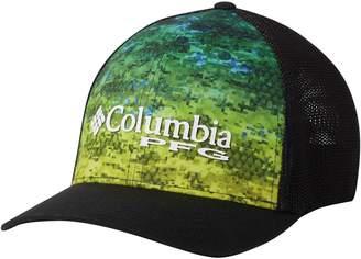 best cheap 017d8 2bbdd Columbia Camo Mesh Baseball Trucker Hat - Men s