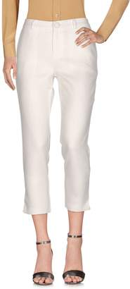 ANONYME DESIGNERS Casual pants - Item 13105571VN