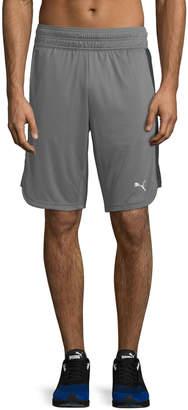 Puma Men's Energy Active Shorts