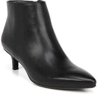 Naturalizer Giselle Bootie - Women's