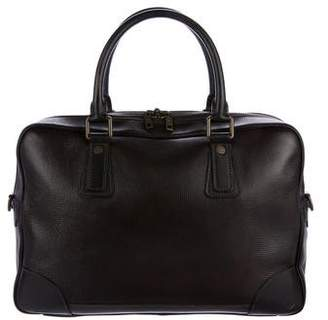 Louis Vuitton Calfskin Porte-Documents