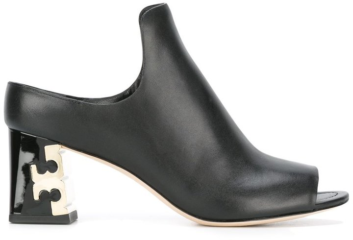 Tory BurchTory Burch Finley boots