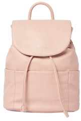 Urban Originals Splendour Vegan Leather Backpack
