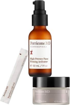 N.V. Perricone Healthy Skin and Body Set