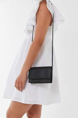 Urban Outfitters Jane Square Crossbody Bag