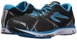 Newton Running Fate III Men's Shoes