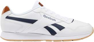 Reebok Men's Royal Glide Leather Sneakers