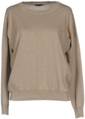 Peserico Sweaters - Item 39829796XG