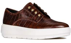 Geox Kaula Sneaker