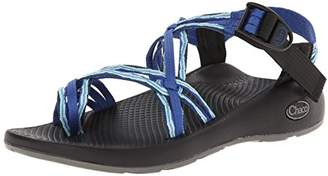 Chaco Women's ZX3 Yampa W Sandal $69.96 thestylecure.com