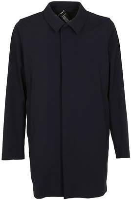 Rrd Classic Raincoat