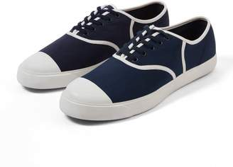 Lacoste Women's Rene Tennis Sneakers