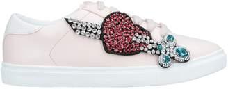 Silvian Heach Sneakers