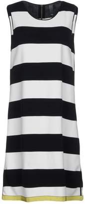 Lorena Antoniazzi Short dresses