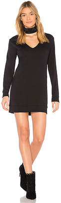 Bailey 44 Garrote Sweater Dress