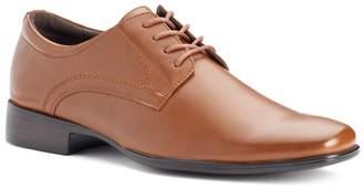 Apt. 9 Men's Plain-Toe Oxford Shoes