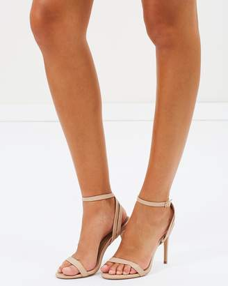 Spurr ICONIC EXCLUSIVE - Anika Heels
