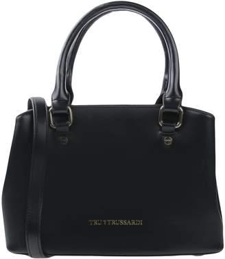 Tru Trussardi Handbags - Item 45380906