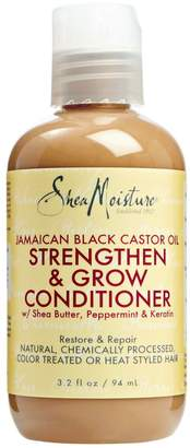 Shea Moisture Sheamoisture Strengthen & Restore Travel Conditioner