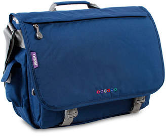 J World Thomas Messenger Bag