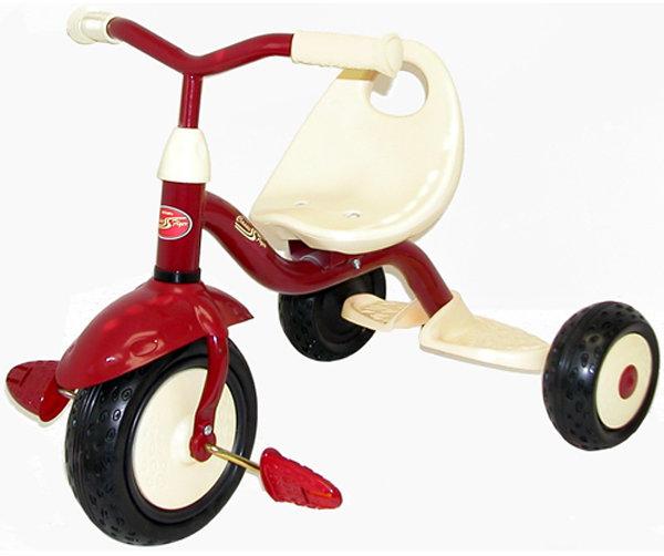 Kettler Classic Euro Trike