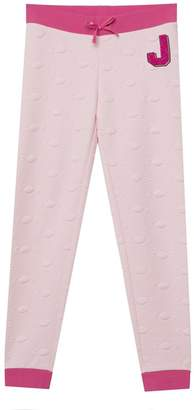 Juicy Couture Candy Wrapper Pant for Girls