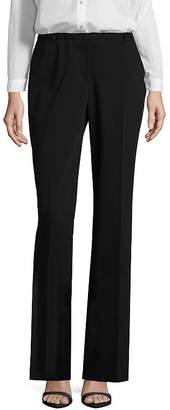 Liz Claiborne Elizabeth Curvy Pant - Tall