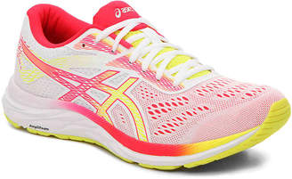 Asics Excite 6 Running Shoe - Women's
