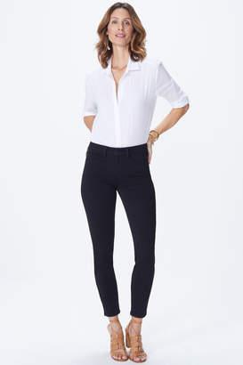 Alina Skinny Ankle Pants In Petite