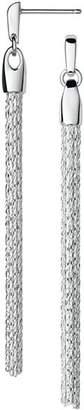 Links of London Sterling Silver Tassel Earrings