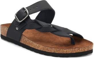 Sonoma Goods For Life SONOMA Goods for Life Maurine Women's Sandals