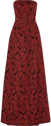 J. Mendel J.MENDEL Long dresses - Item 34917859DB